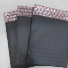 供应导电膜复合气泡袋缓冲袋,广西柳州专业生产汽泡袋厂家批发