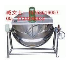 供应用于蒸煮的设备