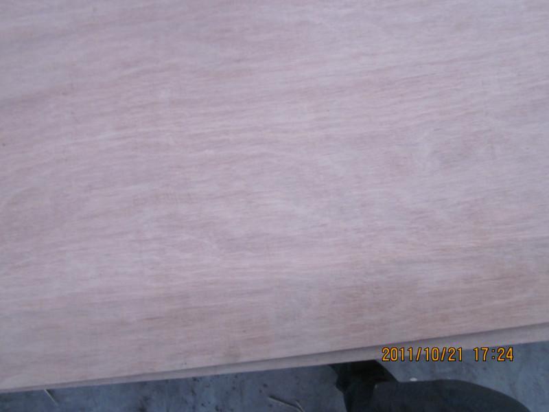 供应胶合板生产多层板