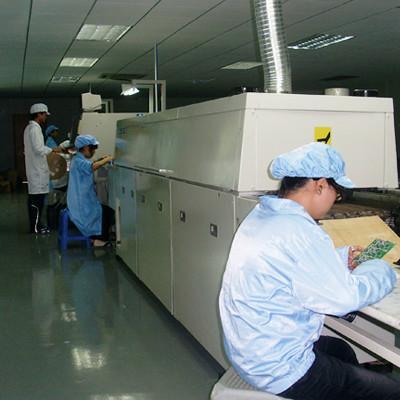 深圳龙华SMT贴片加工厂销售