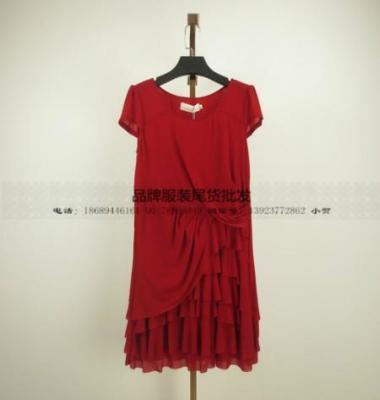 女装品牌图片/女装品牌样板图 (3)