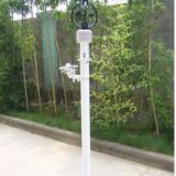 供应QX-5T气象站厂家,便携式QX-5T气象站特价,上海一体化QX-5T气象站价格