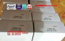 特价优惠日本ASK压力表OPG-AT-G14-6025MPa正品热卖批发