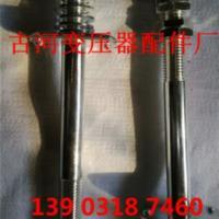供应M12×195导电杆
