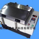 供应SHA-C水浴恒温振荡器/振荡器价格/水浴振荡器厂家/恒温水浴振荡器原理应用