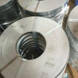 供應鍍鋅帶鋼廠家直銷,鍍鋅帶鋼專業生產廠家,鍍鋅帶鋼最低價批發