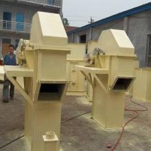 供应用于的垂直颗粒粉输送提升机厂家价格批发