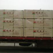 杂木杨桉木芯柳桉多层板激光刀模板图片