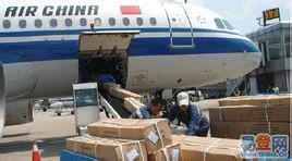 武义空运到西安快递图片/武义空运到西安快递样板图 (2)