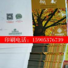 供应济宁印刷厂/济宁印刷厂印刷稿纸