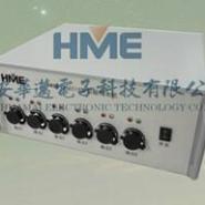 12v智能充电器图片