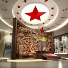 供应银川展厅史馆布展设计装饰银川展览 银川展厅史馆布展设计装饰公司批发