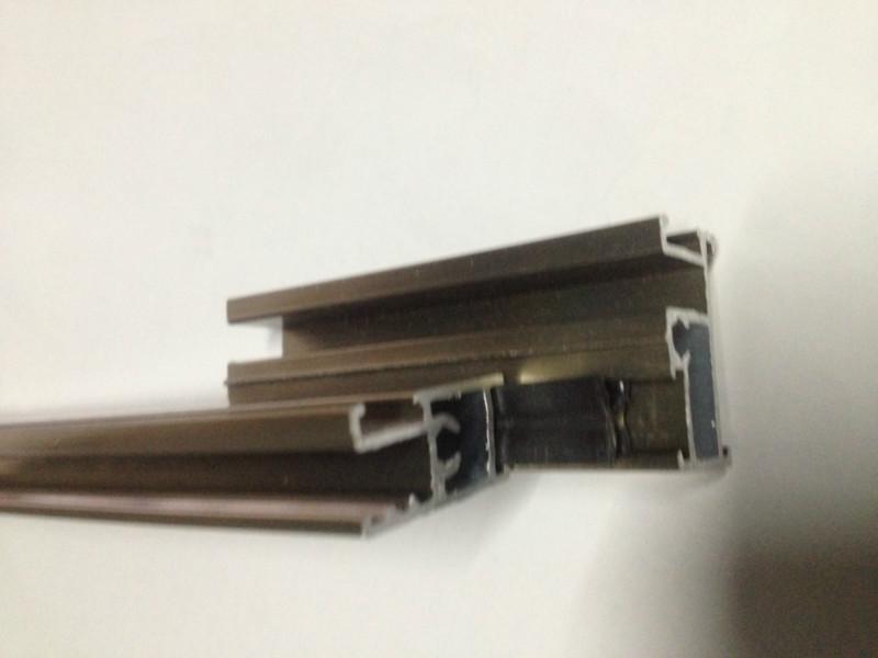 供应用于纱窗的金刚网纱窗材料生产厂家