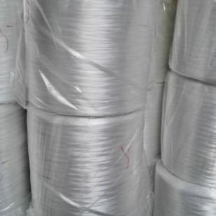 新疆玻璃纤维缠绕纱图片