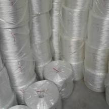 供应广东石膏纱,石膏制品专用,石膏纱规格