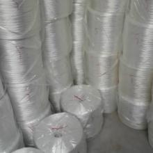 供应黑龙江玻璃纤维,玻璃纤维厂家,玻璃纤维出厂价图片