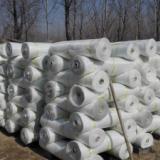 供应专用纤维中碱布,玻璃纤维布厂家,中碱布价格