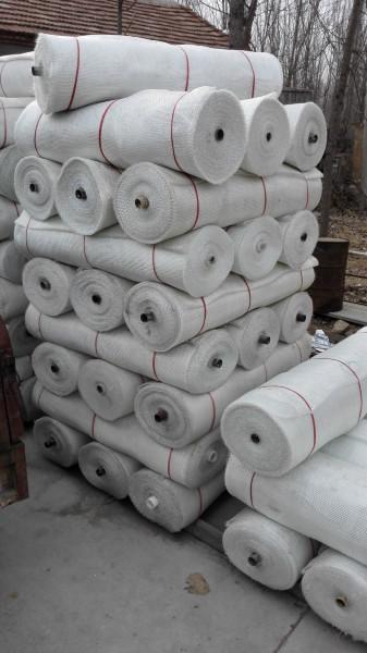 供应广东玻璃纤维布、保温布,厂家批发玻璃纤维保温布