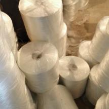 供应高碱玻璃纤维纱,优质纱,玻璃纤维纱批发价