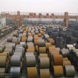 供应天津热轧板厂平台用6.0mm热轧板 五金手册热轧板重量