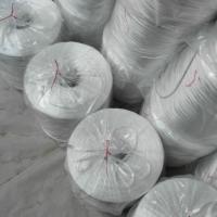 供应玻璃纤维拉挤纱,玻璃纤维拉挤纱市场价