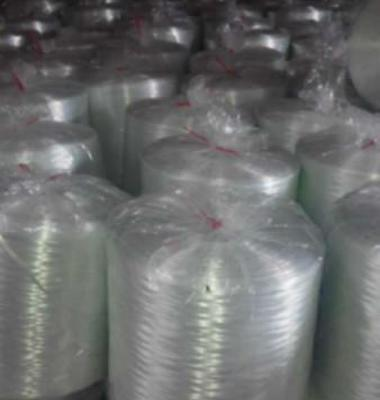 玻璃纤维拉挤纱图片/玻璃纤维拉挤纱样板图 (3)