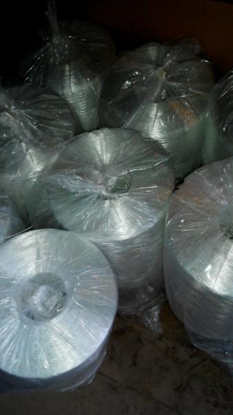 供应广东玻璃纤维织布纱,织布纱生产厂家