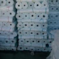 供应福建玻璃纤维布,玻璃纤维布出厂价格