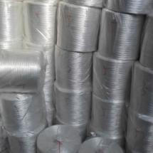 供应石膏纱,济宁批发石膏纱,石膏纱价格实惠 ,玻璃纤维优质石膏纱