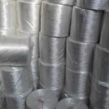 供应石膏纱,济宁批发石膏纱,石膏纱价格实惠 ,玻璃纤维优质石膏纱图片
