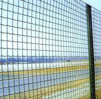 供应河北动物养殖网批发 河北动物养殖网厂家 河北动物养殖网供应商批发