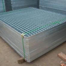 供应用于踏步板的无锡钢格板厂家直销欢迎来电选购批发