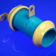 供应德国VISHAY进口电容3000PF进口陶瓷射频功率电容真空电容