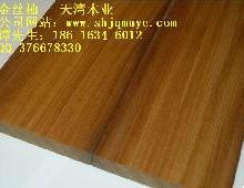 供应河北柚木厂里非洲柚木板材,缅甸柚木价格,泰国柚木板材,柚木加工批发