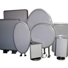 供應各系列廣告燈箱.圖片