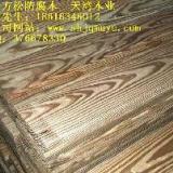 供应江西表面碳化木批发价格 进口碳化木防腐木图片  表面碳化木特点