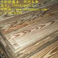 江西表面碳化木批发价格图片