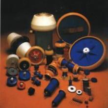 供应德国VISHAY进口陶瓷射频功率电容真空电容