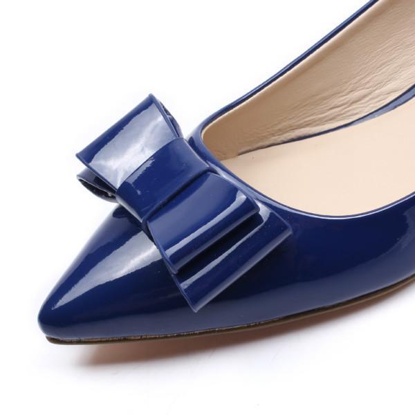 供应东莞Fekkai平底女鞋批发,Fekkai平底女鞋销售总部,Fekkai平底女鞋