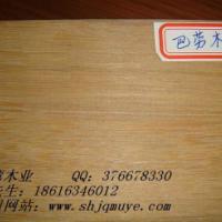 贵州巴劳木厂家 室内卧室、客厅、走廊、吊顶 户外花架、木桥、凉亭、座椅等高级防腐木板材