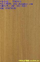供应陕西柚木厂家 2015柚木直销 最心柚木报价 柚木地板 板材 花架 凉亭