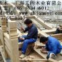 供应辽宁柳桉木厂家 优质柳桉木 柳桉木板材 桉木板材 柳桉木地板 花架