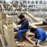 供应南昌柳桉木价格 黄柳桉木价格 柳桉木防腐木板材