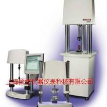 上海倾技供应疲劳试验机