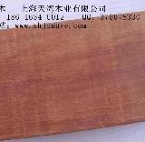 供应防腐木的特点 图片 防腐木板材加工厂