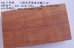 防腐木图片/防腐木样板图 (2)