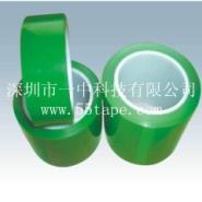 供应哪里有做耐酸碱胶带的,锂电池耐酸碱胶带直销商