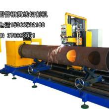 供应管材切割行业设备凯斯锐数控管材切割机世界畅销品牌河北山东