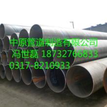 供应高频直缝焊管打桩直缝钢管厂家江苏钱桥打桩用直缝钢管高频直缝管图片