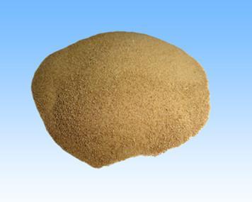 供应FDN-800B缓凝高效减水剂萘系高效外加剂